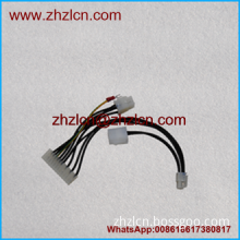 YORK Chiller Parts 571-02264-272 Power Cord