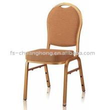 5 Star Classy Metal Chair (YC-ZL13-08)