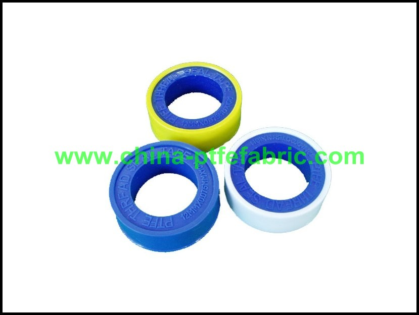 PTFE-Dichtung-Band