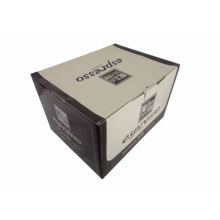 Beer Bottle Corrugated Packaging Box (FP3022)