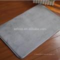 custom non slip kitchen rug and carpet market prices