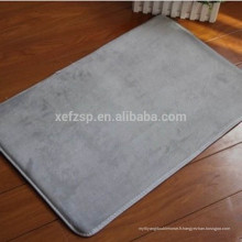 tapis de cuisine antidérapant personnalisé et tapis prix du marché