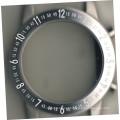 High Safety Fiber Laser Engraving System/Ce Standard Fiber Laser Marking System