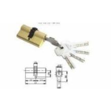 Cilindro Especial - Cilindro de Computador com Engrenagem