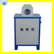 Hydraulische Schlauchschälmaschine für Schlauchmontage