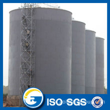 2000 Ton Corn Silo For Storage