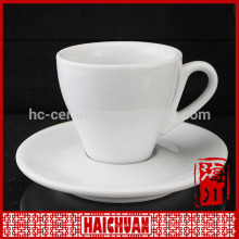 HCC arabic tea cup and saucer sets
