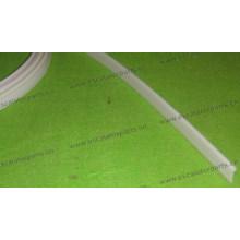 GAA50AHA1Otis Guide de la ramoneur Escalator Forme longueur 6M