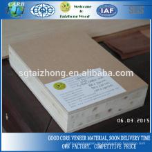Dickes 6mm MDF Block Board