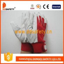 Pig Leather Glove (DLP411)
