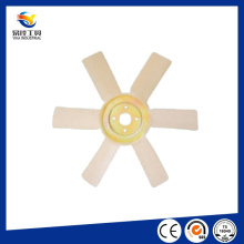 Cooling System High Quality Auto Engine Fan Blade for Truck