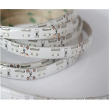 High End sida glans SMD335 Led Strip ljus