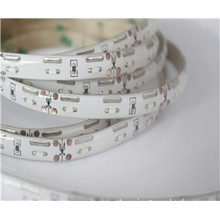 High-End lado brilho SMD335 Led LED Strip