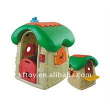 Plástico Kids 'play house