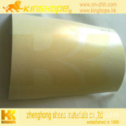 Hot Melt Adhesive products for shoes material