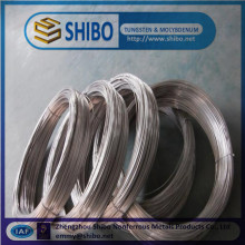 Celebrated Nichrome Alloy Wire