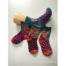 OEM Service Supply Boys Girls Kids Sock