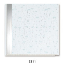 30cm PVC Wall Panel (3311)