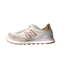 2nd Hand Women`s Sports Shoes Bales