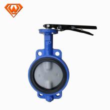 hydronic valves