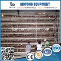 New design poultry chicken slaughter line equipment sale for Kenya