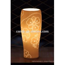 Lampe étudiante en céramique populaire