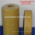 self adhesive similar Denso petrolatum tape for steel pipe