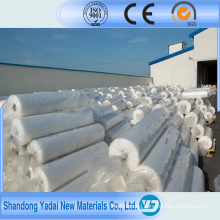 Handy Stretch Shrink Wrap Film Blue China LDPE Plastic Film
