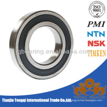 ball and socket bearing