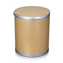 rosins gum rosin extraction powder cas 8050-09-7