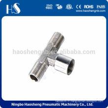 Joint de tuyau HS-V3