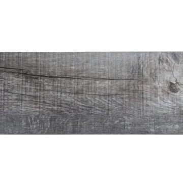 China Supplier Wood Grain Vinyl Flooring Tile
