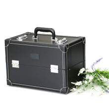 Durable beauty cosmetic boxes wholesale
