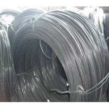 Hard Drawn Chq / Cold Heading Quality Wire
