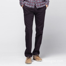 New Men's Leisure Fashion Cargo Cotton Trousers (LSPANT074)