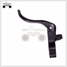 Full aluminum alloy bicycle brake lever