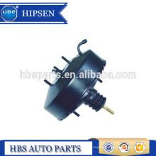 """8"""" Singal Diaphragm brake vacuum booster OEM 4461087317 for Daihatsu Truck 5L"""