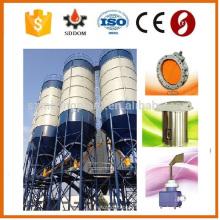 High technical top quality concrete cement silo design
