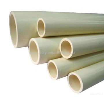 Professional for Chlorinated Polyvinyl Chloride Resin, CPVC Resin Material Pipes CPVC Resin  CPVC Pipes Grade export to Morocco Supplier