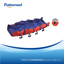 Hot Sale Floding Vacuum Mattress Stretcher