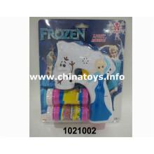 2016 nouveau jouet à bulles promotionnel, jouet d'été, jouets de plein air (1021002)