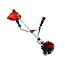 gasoline brush cutter