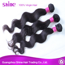 Wet And Wavy 100% Human Virgin Indian Body Hair From India