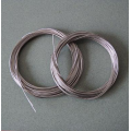 Stainless Steel Twist Wire Type Mesh