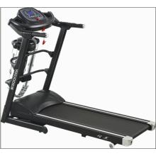 2.0HP DC Small Cheap Home Use Motorized Treadmill