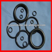 standard industrial automotive o rings