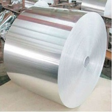 price of aluminum foil roll