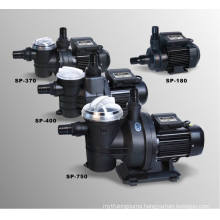 Swimming Pool Pumps (SP) , SPA Pump, Pool Pump