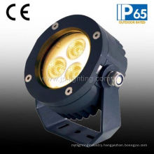 9W LED Garden Spot Light, 9W LED Landscape Light