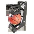 Xinhong Hot Sale Cap Ball Heat Press Machine CP2815